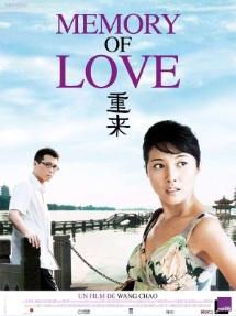 Memory of Love