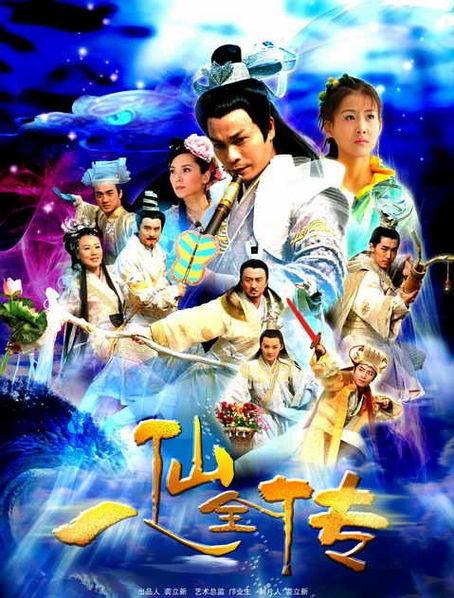 8 Avatar Poster, 2009